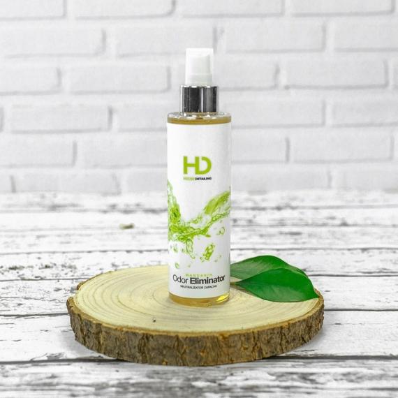 HD Odor Eliminator - Szagsemlegesítő 200 ml