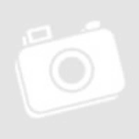 RR Customs ZigZag MEDIUM CUT / ONE STEP Yellow 135mm