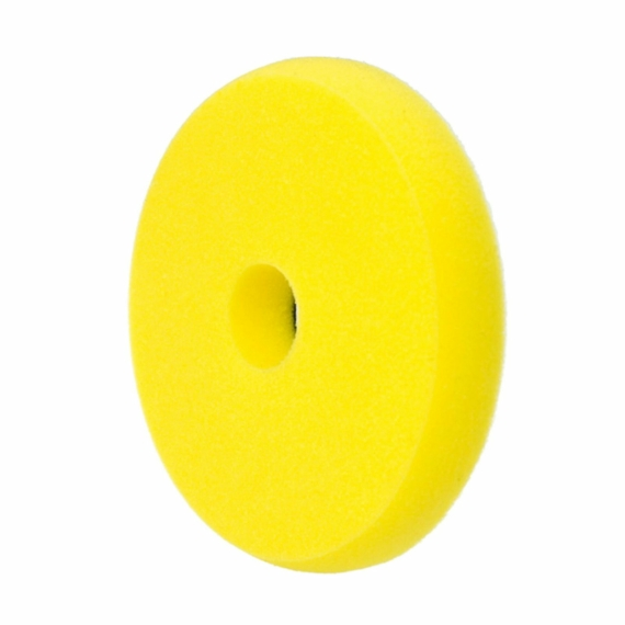 RR Customs Classic DA MEDIUM CUT / ONE STEP Yellow 150mm