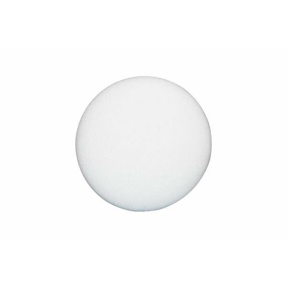 RRC Round Applicator Hard (Fehér kerek applikátor szivacs kemény)