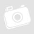 Kép 1/2 - Bad Boys Wheel Cleaner Neon / Grape / 500ml  (Keréktisztító)