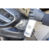 Kép 4/4 - RRC Bug Remover (Rovaroldó) 1L + Szórófej