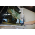 Kép 2/3 - RRC Glass Cleaner 1L (Ablaktisztító)+ Szórófej