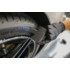 Kép 2/3 - RRC Tire Dressing 150ml (Gumiabroncs ápoló)