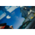 Kép 4/4 - RRC Water Spot Remover Gel 150ml / WSR (Vízkőoldó gél)