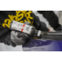 Kép 3/4 - RRC Rubber Silicone 50ml (Gumi szilikon)